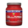 CELLMASS 800 g