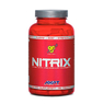 NITRIX AVPT 180 Tabs