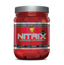 NITRIX 2.0 - 90 Tabs