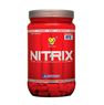 NITRIX AVPT 360 Tabs