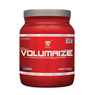 VOLUMAIZE 570 g