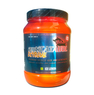 antiCATABOL EXTREME 800 g