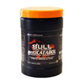 ANTICATABOL (BCAA + GLUTAMINA) 1 Kg
