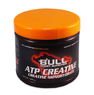 ATP CREATINE 500 g