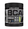 -BCAA 339 g