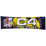 C4 EXTREME - 2 Servicios
