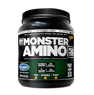 MONSTER AMINO 375 g