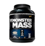 MONSTER MASS 2,70 Kg