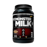 MONSTER MILK 936 g
