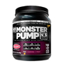 MONSTER PUMP 456 g