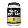 WHEY ISOLATE 908 g