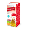 OMEGACTIVE 60 Perlas
