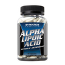 ALPHA LIPOIC ACID 90 Caps