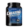 CREATINA MICRONIZADA 1 Kg