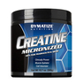 CREATINA MICRONIZADA 300 g