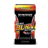DYMA-BURN XTREME with Raspberry Ketones 120 Caps
