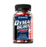DYMA-BURN XTREME 100 Caps