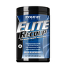 ELITE RECOUP 345 g