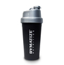 SHAKER DYMATIZE