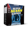 SUPER MASS GAINER 5440 g