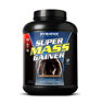 SUPER MASS GAINER 2722 g
