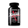 XPAND ENERGIZED XTREME PUMP 240 Caps