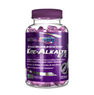 KRE-ALKALYN EFX 240 Caps
