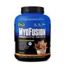 MYOFUSION PROBIOTIC SERIES 2,27 Kg
