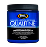 QUALITINE - CREATINA MONOHIDRATO - 300 g