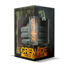GRENADE THERMO DETONATOR - EDICION ESPECIAL