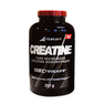 CREATINE PURE MICRONIZED 200 g