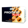 PROMINO PLUS 60 Sobres