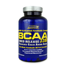 BCAA 3300 120 Tabs
