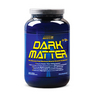 DARK MATTER 1,2 Kg