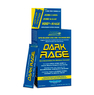 DARK RAGE (Zero Carb) 20 Sobres