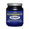 GLUTAMINE-SR 1 Kg