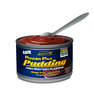 POWER PAK PUDDING 6 Unids