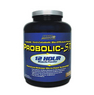 PROBOLIC-SR 1,8 Kg