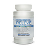 RELEVE (joint support formula) 60 Comp