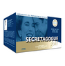SECRETAGOGUE GOLD 30 Packs