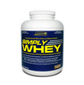 SIMPLY WHEY 2270 g
