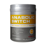 ANABOLIC SWITCH 907 g