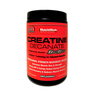 CREATINE DECANATE 300 g