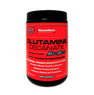 GLUTAMINE DECANATE 300 g