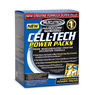 CELL-TECH POWER PACKS 30 Packs
