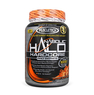 ANABOLIC HALO PRO-SERIES 920 g