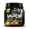 NANO VAPOR PERFORMANCE SERIES 477 g