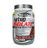 NITRO ISOLATE 65 PRO-SERIES 950 g