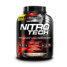 NITRO TECH PERFORMANCE SERIES 1800 g