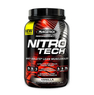 NITRO TECH PERFORMANCE SERIES 907 g